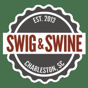 Swig & Swine BBQ