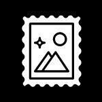 icn-stamp